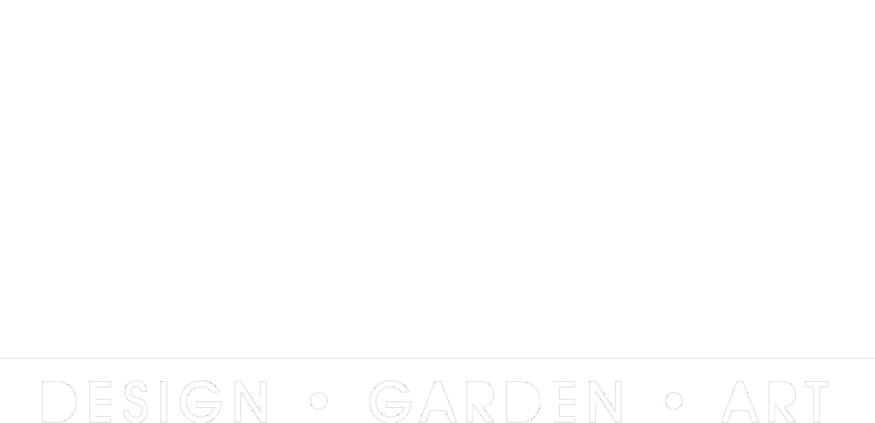 Heritage Oaks Landscaping